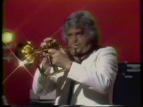 Maynard Ferguson - Pagliacci (1976)