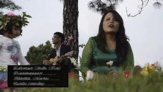 Lalrozami Sailo (Rzi) - Ramniengmawi