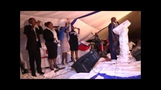 ncandweni christ ambassadors ngoba liwukuphila