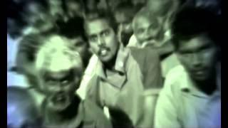 Makkal Tv manam at Manashasthra 16/02/2014