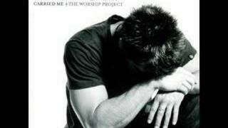 Watch Jeremy Camp Youre Worthy Of My Praise video