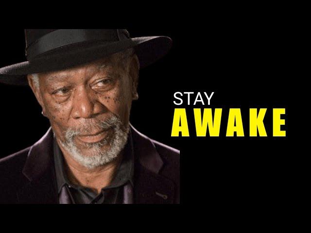 Stay Awake | Best Motivational Video | Rev Dr. Greg Harte | First Center for Spiritual Living