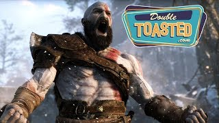 BEST AND WORST OF THE GOD OF WAR VIDEO GAMES