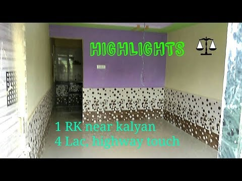 Movie Download Songs One Mp3 Room Kitchen Marathi