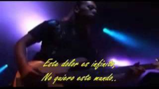 Forever Slave-Tristeza (Subtitulado español).mp4