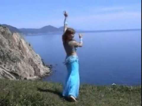 shik shak shok arabic dance thumbnail