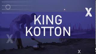King Cotton Open