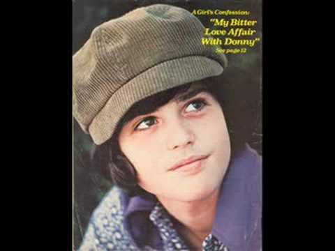 donny-osmond-where-did-all-the-good-times-go-brinker72