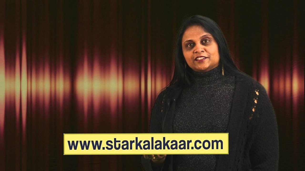 Singing Performance Details of StarKalakaar - 2016