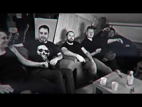 LAMORI (Finland) - about band's present and future