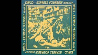 Diplo - Set It Off ft. Lazerdisk Party Sex (TheFatRat Remix)
