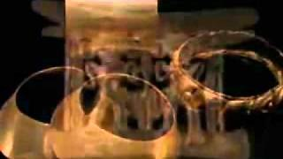 Christopher Columbus Arrival - 500 Nations - Native American - Part 1.flv