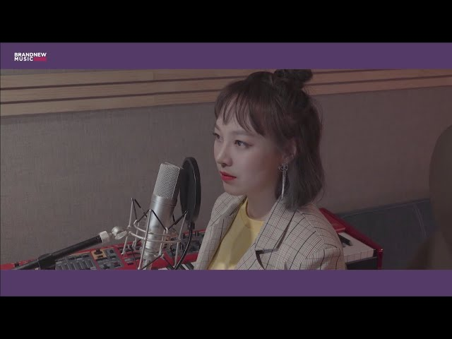 Ariana Grande - 7 Rings (Cover by. 강민희(Kang Min Hee))