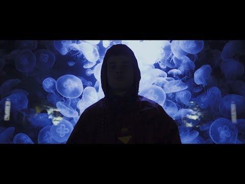 RAPK - WACH (prod. by MotB) 2019 on YouTube