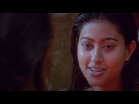 Tamil Full Movies Online Free # Tamil Super Hit Movies # Jana # Tamil Full Movies