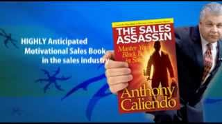 Commercials - Sales Assassin