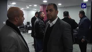 شركة CFI تفتتح خامس مكتب لها بالمملكة في إربد - (3-3-2019)