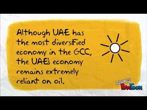 UAE's Economy