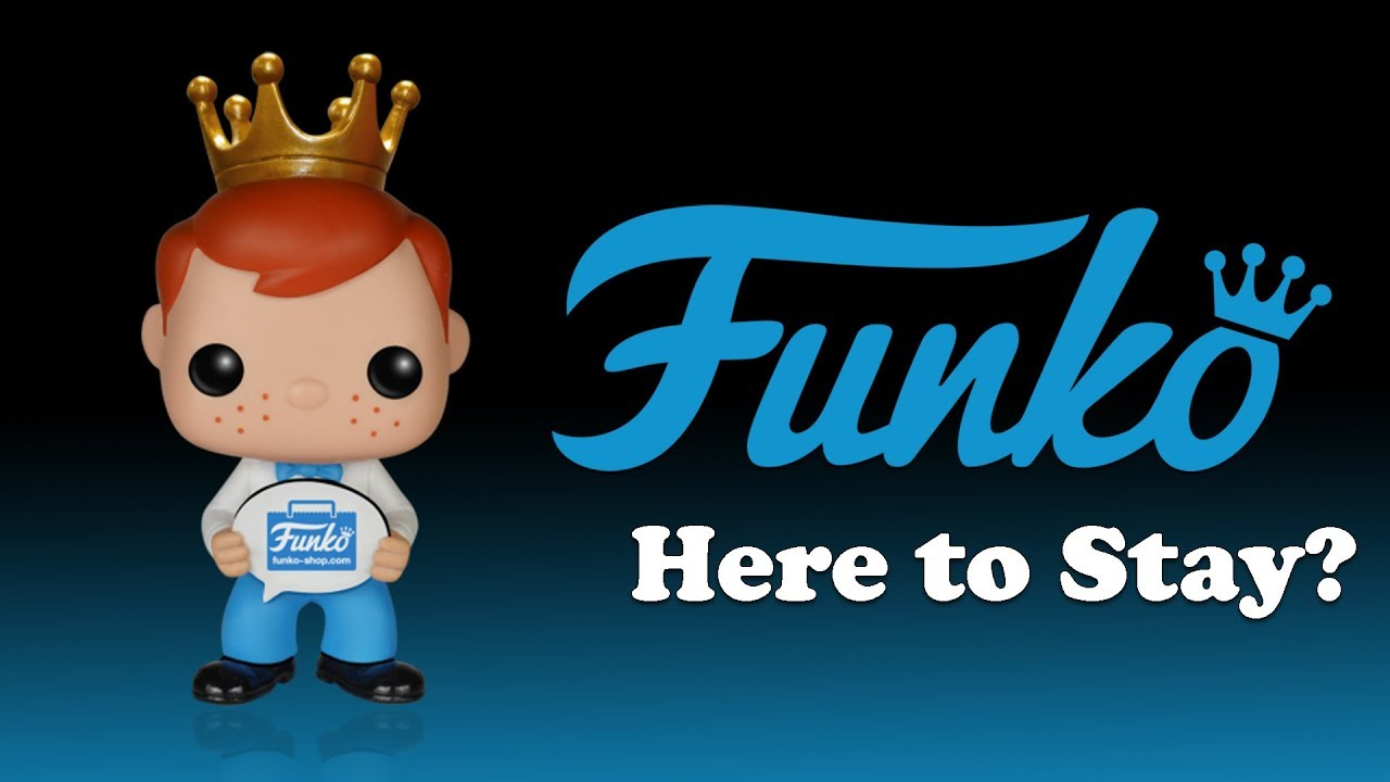 funko-here-to-stay