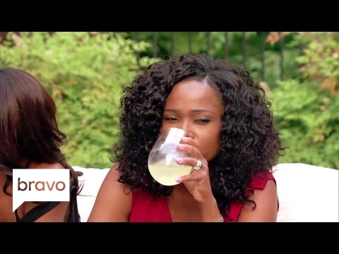 Download Married to Medicine: The Old Heavenly Is Back (Season 4, Episode 14)   Bravo