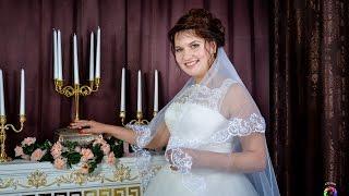 Готовимся к свадьбе. Фотопроект. Студия Радуга