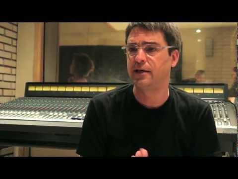 Série MPB&Jazz 2012 - Gilberto Gil: Andrucha Waddington