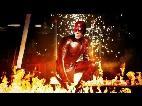 Download Daredevil (Director's Cut) 2003 DVD Walkthrogh