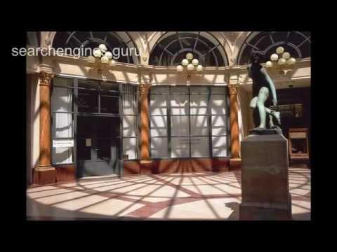 Чем интересна туристическая Франция ответ Тонкостей