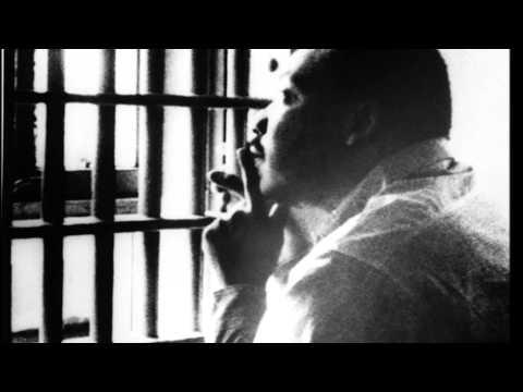 John F. Kennedy  Civil Rights Address 1963
