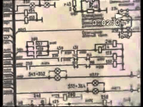 Звуковая схема для слова аист