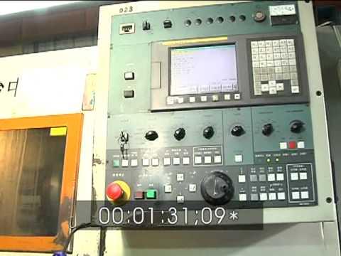 資家-KINGTRON PRECISION INDUSTRIES,INC.is one of the professional valve manufacturer.