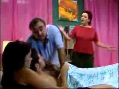 Video  XXX en Familia xD