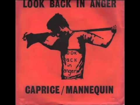 Look Back In Anger - Caprice.mp4