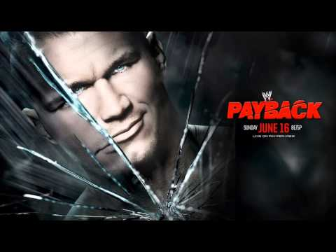 WWE Payback Official Theme