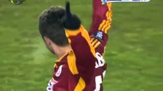 Galatasaray 4-3 Bordeaux (Part 5) / Unutulmaz Anlatımlar 17
