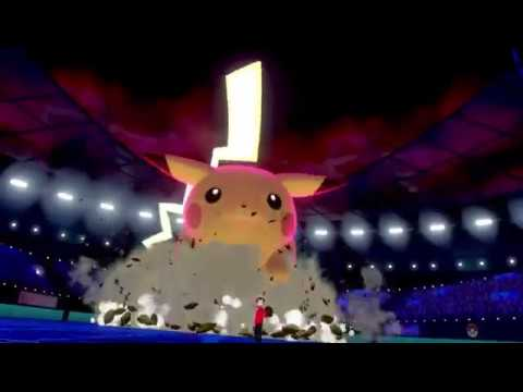 Download fat pikachu says the n word