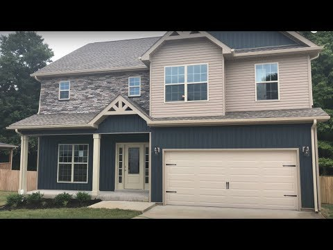 Clarksville, TN / Ft. Campbell, KY Home Search - 14SH