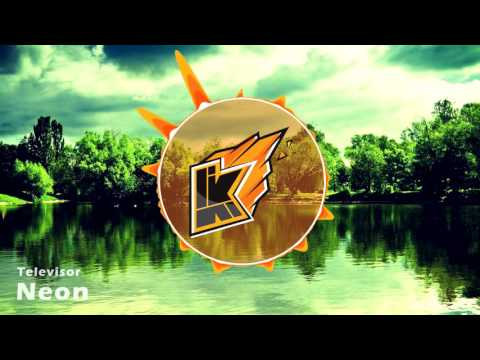 Televisor - Neon (Kwebbelkop Intro 2014)
