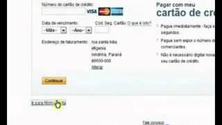 онлайн казино PayPal депозит