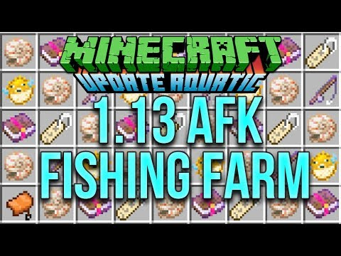 minecraft-1.13-afk-fishing-farm-tutorial-for-the-update-aquatic