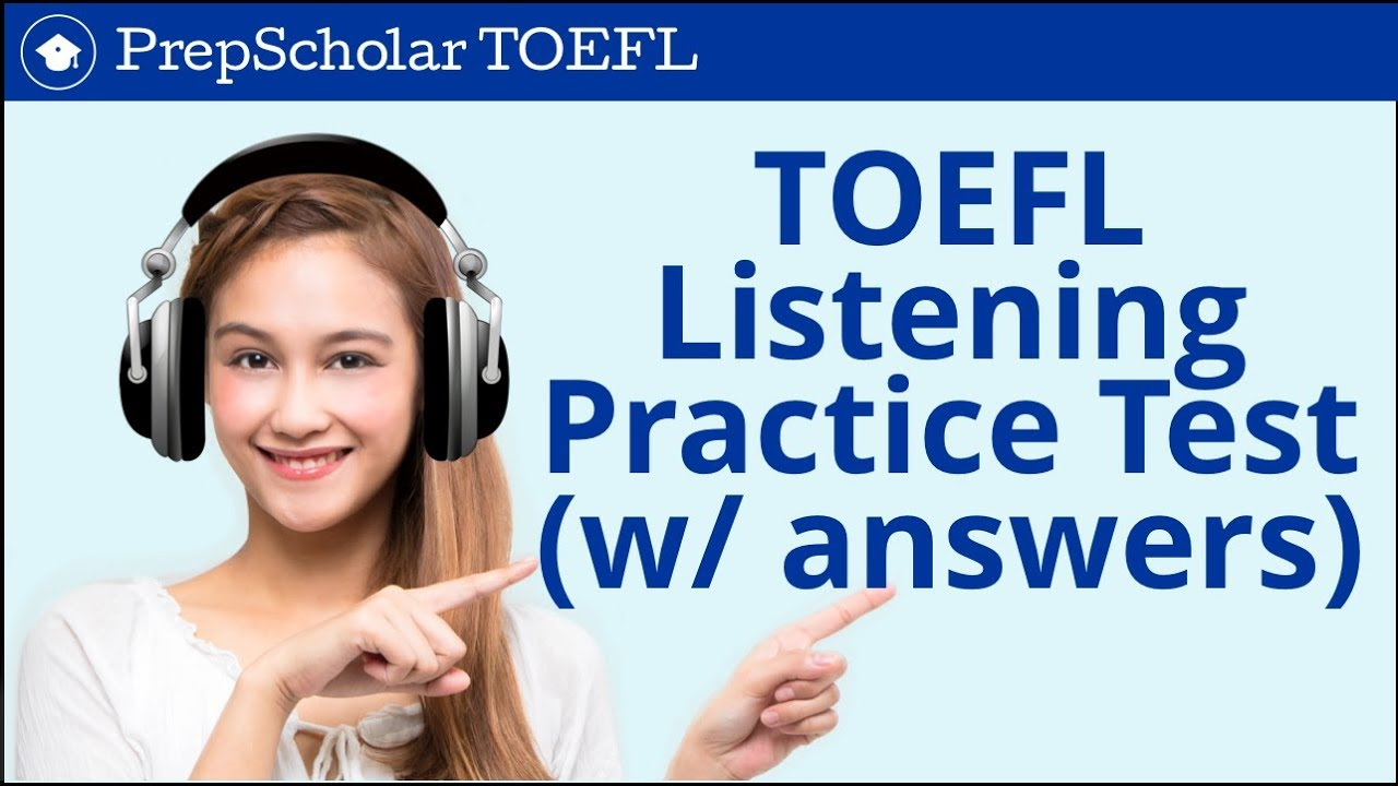 Free download toefl listening comprehension cliffsnotes book5s.