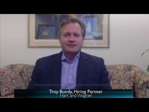 ALL MD Attorney Troy Bundy (Full Interview) on Healthcare Matters