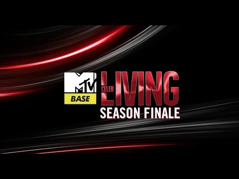 CELEB LIVING SEASON FINALE