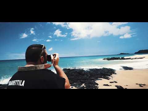 KAUAI - Beaches