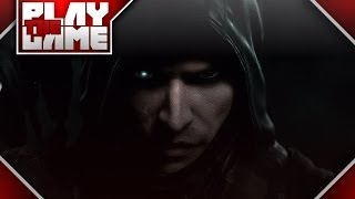 The History of... The THIEF Game Franchise