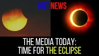 what time is the eclipse today| what time is the solar eclipse 2017