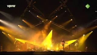 Fleet Foxes - Battery kinzie