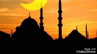 Ramzan  Mubarak video for WhatsApp status!! New video special for ramadan!! New ramadan Video