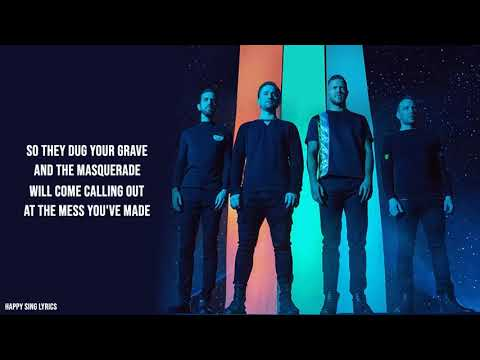 demons---imagine-dragons-(lyrics)