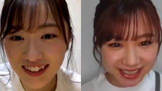 モーニング娘。'20 '19 '18 '17 '16 '15 '14 & 佐藤優樹チャンネルです。